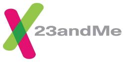 23andMe.ca
