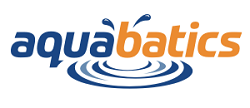 Aquabatics Calgary
