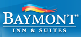 Baymont Inn and Suites