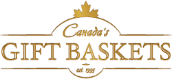 Canada`s Gift Baskets