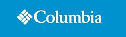 Columbia Sportswear Canada