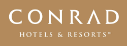 Conrad Hotels and Resorts