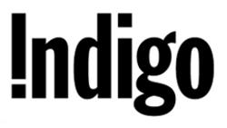 Indigo / Chapters