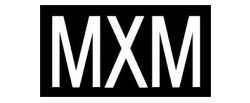 MXM - Junior Plus Size Fashions