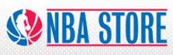 NBA Store