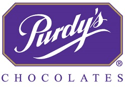 Purdys Chocolate