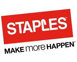 Staples.ca