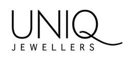 Uniq Jewellers